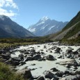 Things to do in New Zealand South Island (East Coast) The South Island of New Zealand is not as hot and bubbly as the north island but it does have plenty to offer with much more wildlife, glaciers, treks, wine and adventure […]