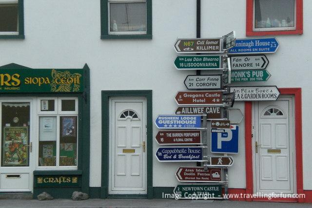 419 Best My Irish heaven images | Ireland travel, Ireland, Irish