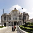 Mexico City Attractions – Mexico city, one of the biggest cities in the world, is full of surprises. The city has thousands of years of history and some violent history at that but it also has peaceful canals, plenty of […]