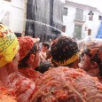 If you like crazy festivals then Tomatina has to be on your list. Red missiles soar across the Iberian morning and the sleepy town of Bunol turns into a soupy warzone for one of the world's most famous food fights. […]