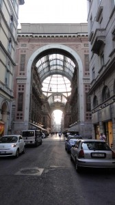 What to do in Milan, Attractions, Italy, Galleria Vittorio Emanuele, Travelling for Fun: The spectacular Galleria Vittorio Emanuele, famous for high end shops and being ridiculously expensive