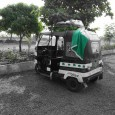 The Rickshaw Run – Day 8 Just like every other day, day 8 started before dawn and we got the obligatory petrol on our hands to get the rickshaw started. We were inland on the rickshaw run as a random […]