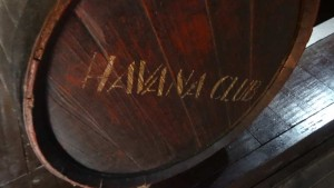 What to do in Havana Cuba - Havana Club Rum Museum