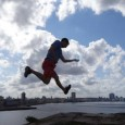10 Things to do in Havana, Cuba 10 Things to do in Havana: When you enter Havana you may think you are Marty McFly and have just gone back in time to the 1950's. Back to when it was the […]