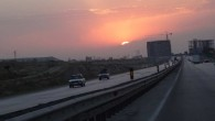 Driving into Iran – How to drive your private car into Iran So you have come up with a great idea of driving in Iran and want to enter Iran by car. Bring your own car you say, why not, […]